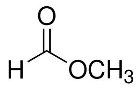 Methylformiaat voor synthese   (MERC8.00889.1000)