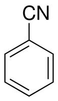Benzonitril > 99,0% voor spectrocopy (167672500)