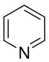 Pyridine, zuiver   (76051553.1000)