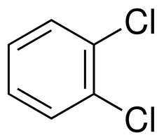 1,2-Dichloorbenzeen 99% Chromasolv(R) (72270598.1000)