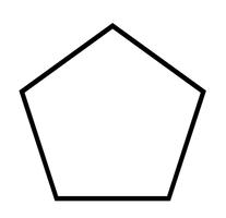 Cyclopentaan