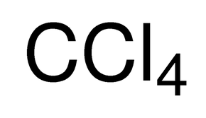 Tetrachloorkoolstof (Tetrachloormethaan) (02671-5ML)