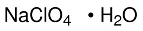 Natriumperchloraat monohydraat , p.a. Emsure (MERC1.06564.0500)