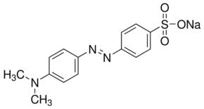 Methyloranje Ph.Eur. (72032624.0100)