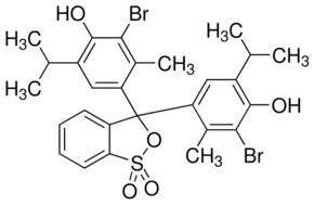 Bromothymol Blue   (34656)