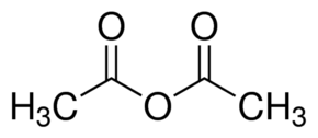 Azijnzuuranhydride >98,5%, p.a ACS, Ph.Eur. Emsure® (51000042.2500)