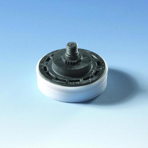 Kolfkop voor Titrette® 25 ml   (13507530)