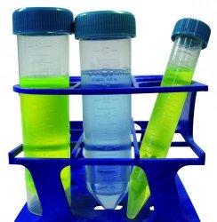 LLG centrifugebuizen 15 ml, conisch, ster./st verp. (41316062)