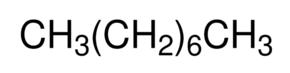 n-Octaan voor synthese   (MERC8.06910.1000)