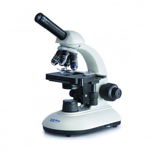 Doorlichtmicroscoop OBE 113 Binocular (04114604)