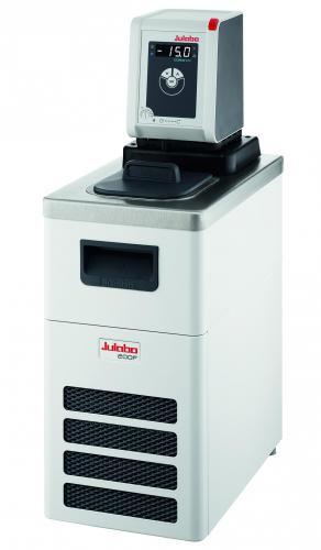 Corio CD-900F rondpomp cryostaatbad - 40 + 150 °C (03312706)