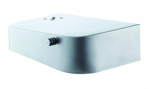 Deksel RVS voor waterbad CORIO CD-B5 (03370296)