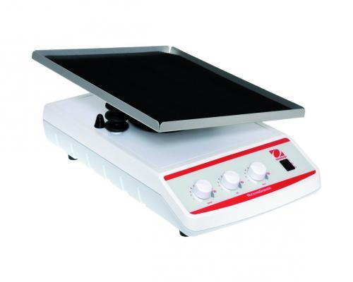 Wipschudder SHRK04DG, digitaal   (LLG4659481)