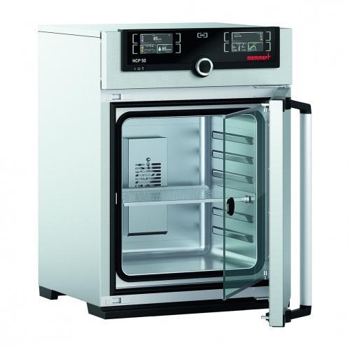Klimaatkast HCP 105, 107 l, 18-90°C, 20-95% r.v., incl. 1  (02130105)