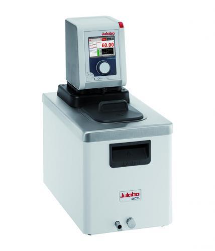 Circulatiebad Dyneo™ DD-BC4 analoge aansluiting (03321505)