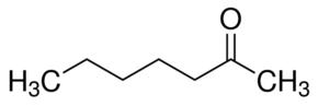 2-heptanon   (C14127600)