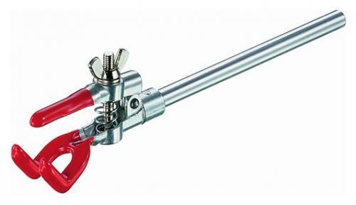 Drievingerklem 0-25 mm   (LLG6078655)
