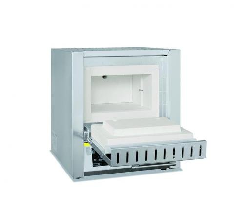 Moffeloven L 9/11/B410 B 230 x D 240 x H 170 mm (LLG6302391)