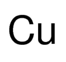 Koper, fijn poeder, z.z.   (76021015.0250)