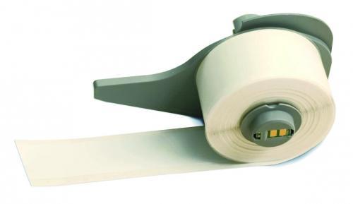 Etiketten voor etikettenprinter BMP™71 B-499 losse etiketten