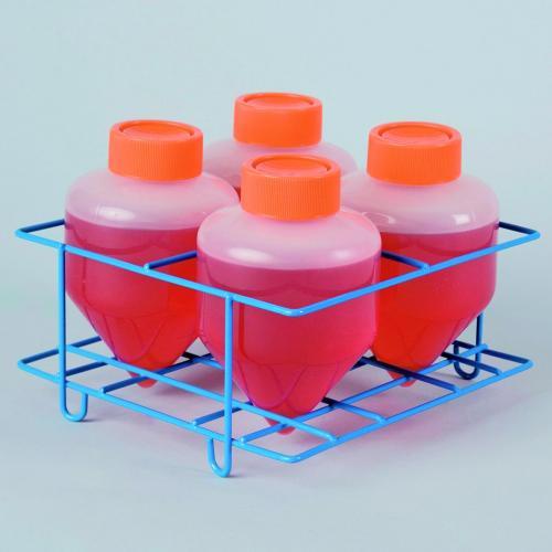 Buizenrek Poxygrid<sup>&reg;</sup> Rek voor buizen 250 ml