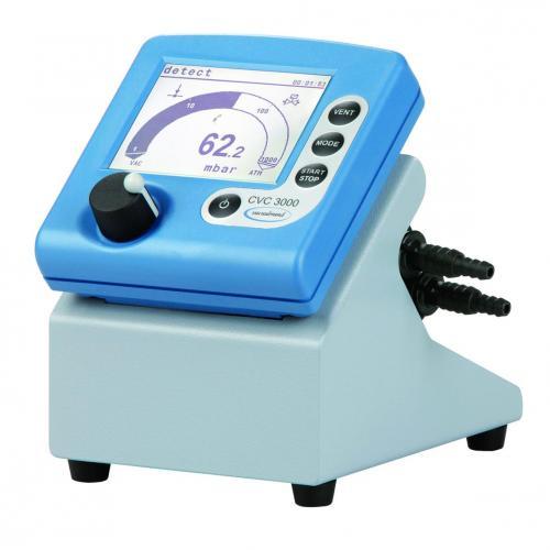 Vacuümregelaar CVC 3000 detect CVC 3000 detect