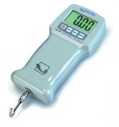 Digitale krachtmeter FK 100, max. 100 N / 0,05 N  (04114003)
