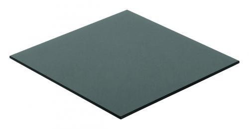 Keramische plaat 160 x 160 mm (LLG6273249)