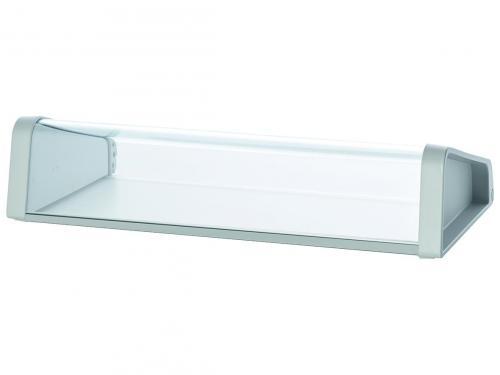 Deksels voor waterbaden Pura™ vlak deksel met 4 openingen Ø 92 mm