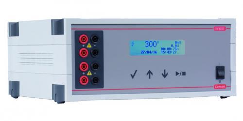 VoedingsapparaatConsort Maxi EV3020 EV3020