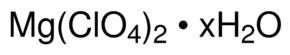 Magnesiumperchloraat hydraat   (MERC1.05873.0500)
