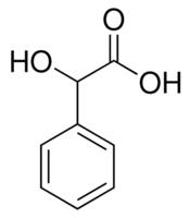 Amandelzuur, 99%   (M2101-250G)