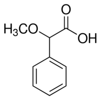 Methoxyphenylacetic acid reag.   (MERC1.59712.0010)