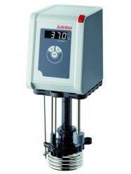 Inhangthermostaat Corio™ C 20 tot +100°C (03311000)