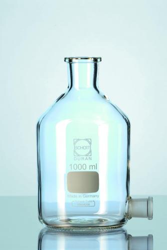 Decanteerflessen 20000 ml