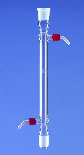 Koeler Liebig, 160 mm kern en huls NS14/23 (24952011)