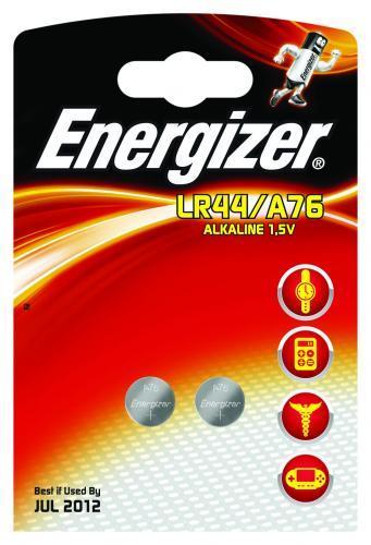Batterij 1,5V LR54/189   (LLG9012934)