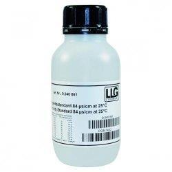 LLG geleidbaarheidsstandaard 12.880 µS/cm (41040864)