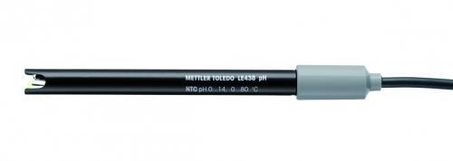 Elektrode LE 438  voor Five meters (04540242)