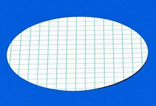 Membraanfilters cellulosenitr. 0,45 µm, Ø 50 mm, steriel, Hig (20619702)