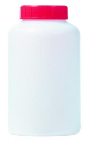 Flessen, wijdmonds, rond 100 ml | LLG9103157