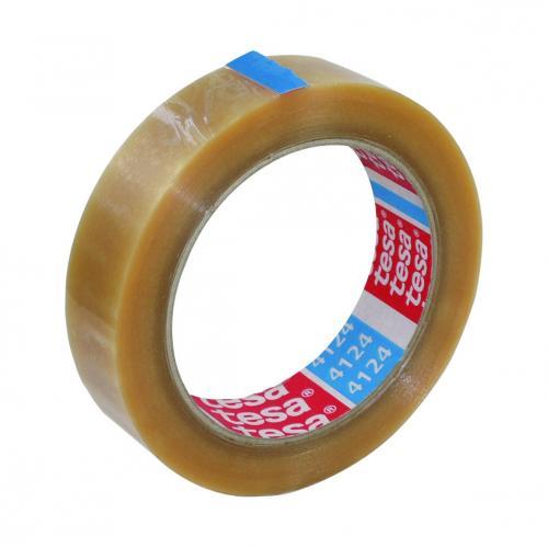 Tape Tesapack 4124, (LLG9140814) | LLG9140814
