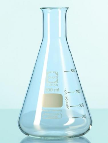 Laboratoriumverbruiksartikelen