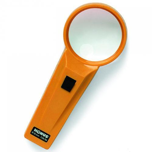 Handloep Lux-50 bifocal    (LLG9151817)