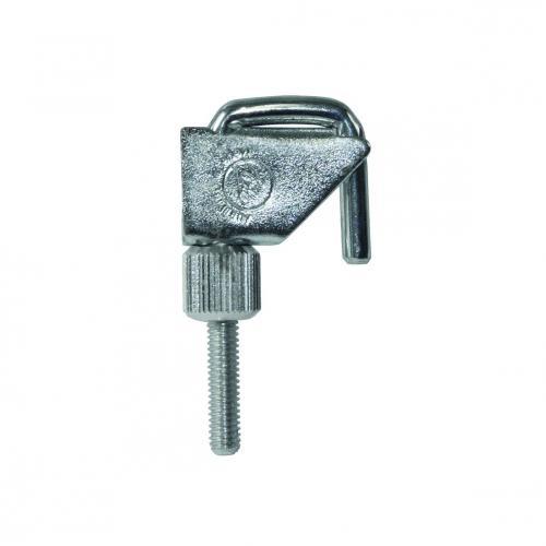 Haakklemkranen Wilo 15 mm