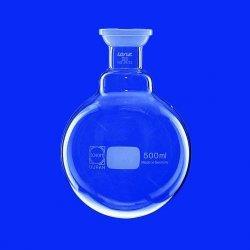 Opvangkolf 1000 ml rond S35,   (24930278)
