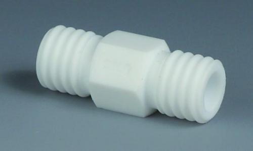 GL-Verbindingsstuk GL 14, 6,5mm PTFE (LLG9207113)