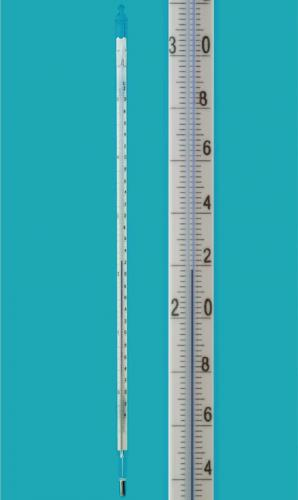 Amarell Labthermometer -10 - +100°C (29026620)