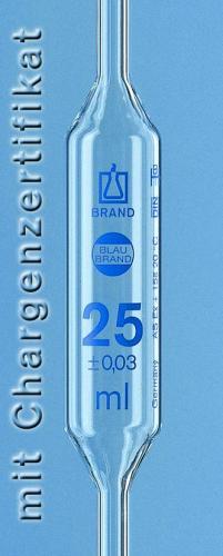 Vollpipetten PLASTIBR.PP 5ML   (LLG9273235)