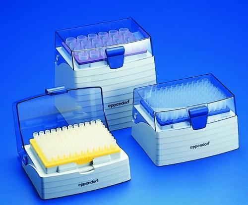 epT.I.P.S. Standaard, GLP, Box 2 - 200 µl, 53 mm, geel (13723070)